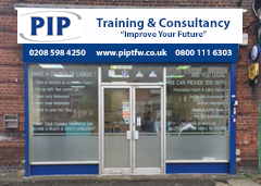 PIP Shop Front 1