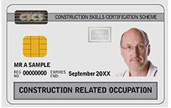 20xx-CRO-card1
