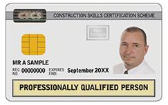 20xx-PQP-card