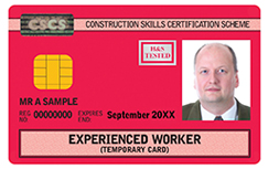 20xx-exp-worker-card