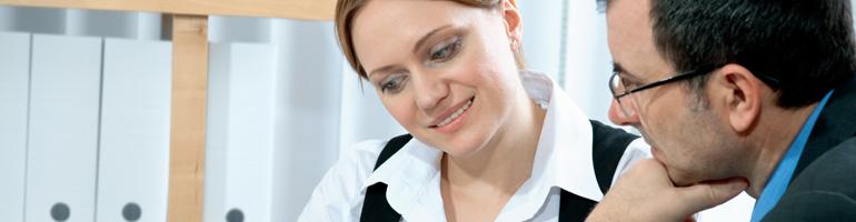 Teaching-Qualifications